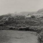 BrynMynach1894